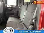 2020 Chevrolet Silverado 1500 Double Cab 4x4, Pickup #M6706 - photo 11
