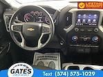 2020 Chevrolet Silverado 1500 Double Cab 4x4, Pickup #M6706 - photo 12
