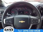 2020 Chevrolet Silverado 1500 Double Cab 4x4, Pickup #M6706 - photo 13