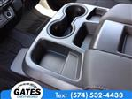 2020 Chevrolet Silverado 1500 Double Cab 4x4, Pickup #M6706 - photo 15