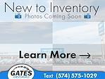 2020 Chevrolet Silverado 1500 Double Cab 4x4, Pickup #M6712 - photo 3