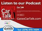 2020 Chevrolet Silverado 1500 Double Cab 4x4, Pickup #M6712 - photo 12