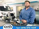 2020 Chevrolet Silverado 1500 Double Cab 4x4, Pickup #M6712 - photo 8