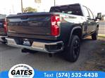 2020 Chevrolet Silverado 2500 Crew Cab 4x4, Pickup #M6716 - photo 4
