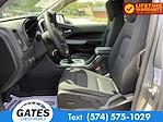 2021 Chevrolet Colorado Extended Cab 4x4, Pickup #M5835K - photo 10