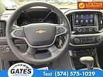 2021 Chevrolet Colorado Extended Cab 4x4, Pickup #M5835K - photo 12