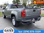 2021 Chevrolet Colorado Extended Cab 4x4, Pickup #M6721 - photo 5