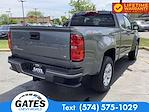2021 Chevrolet Colorado Extended Cab 4x4, Pickup #M6721 - photo 8