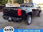 2021 Chevrolet Colorado Extended Cab 4x4, Pickup #M6723 - photo 4