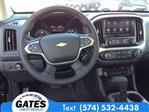 2021 Chevrolet Colorado Extended Cab 4x4, Pickup #M6723 - photo 8
