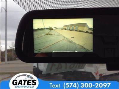 2020 Chevrolet Express 3500 4x2, Cutaway Van #M6741 - photo 13