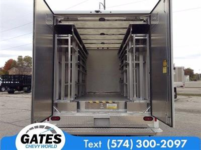 2020 Chevrolet Express 3500 4x2, Cutaway Van #M6741 - photo 7