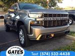 2020 Chevrolet Silverado 1500 Double Cab 4x4, Pickup #M6300RA - photo 7