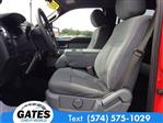 2014 Ford F-150 SuperCrew Cab 4x4, Pickup #M6758B - photo 10
