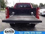 2014 Ford F-150 SuperCrew Cab 4x4, Pickup #M6758B - photo 7