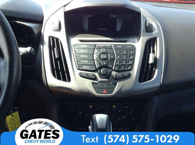 2016 Ford Transit Connect FWD, Passenger Wagon #M6759A - photo 15