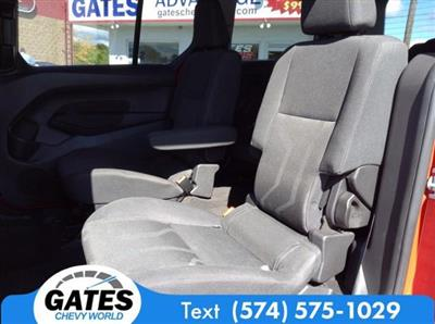 2016 Ford Transit Connect FWD, Passenger Wagon #M6759A - photo 11