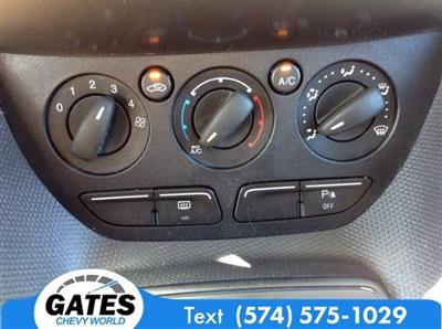 2016 Ford Transit Connect FWD, Passenger Wagon #M6759A - photo 17