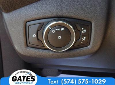 2016 Ford Transit Connect FWD, Passenger Wagon #M6759A - photo 20