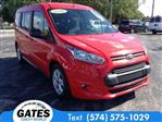 2016 Ford Transit Connect FWD, Passenger Wagon #M6759A - photo 3
