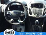 2016 Ford Transit Connect FWD, Passenger Wagon #M6759A - photo 13