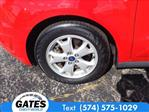 2016 Ford Transit Connect FWD, Passenger Wagon #M6759A - photo 24