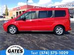 2016 Ford Transit Connect FWD, Passenger Wagon #M6759A - photo 5