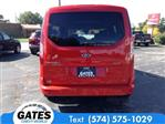 2016 Ford Transit Connect FWD, Passenger Wagon #M6759A - photo 6
