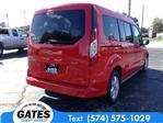2016 Ford Transit Connect FWD, Passenger Wagon #M6759A - photo 7
