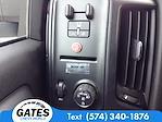 2020 Silverado 4500 Regular Cab DRW 4x2,  Monroe Truck Equipment MTE-Zee Dump Body #M6803 - photo 11