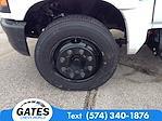 2020 Silverado 4500 Regular Cab DRW 4x2,  Monroe Truck Equipment MTE-Zee Dump Body #M6803 - photo 16