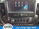 2020 Silverado 4500 Regular Cab DRW 4x2,  Monroe Truck Equipment MTE-Zee Dump Body #M6803 - photo 8