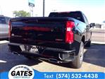 2020 Chevrolet Silverado 1500 Double Cab 4x4, Pickup #M6833 - photo 4