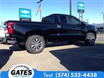 2020 Chevrolet Silverado 1500 Double Cab 4x4, Pickup #M6833 - photo 6