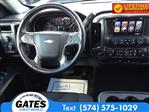 2018 Chevrolet Silverado 1500 Double Cab 4x4, Pickup #M6850A - photo 13