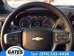 2020 Chevrolet Silverado 1500 Double Cab 4x4, Pickup #M6884 - photo 12