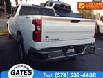 2020 Chevrolet Silverado 1500 Double Cab 4x4, Pickup #M6884 - photo 2