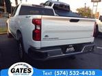 2020 Chevrolet Silverado 1500 Double Cab 4x4, Pickup #M6884 - photo 2