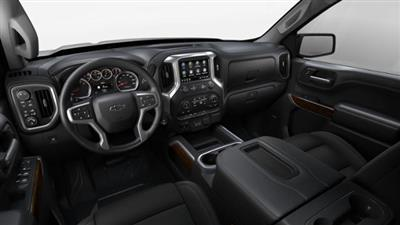 2021 Chevrolet Silverado 1500 Double Cab 4x4, Pickup #M6895 - photo 20