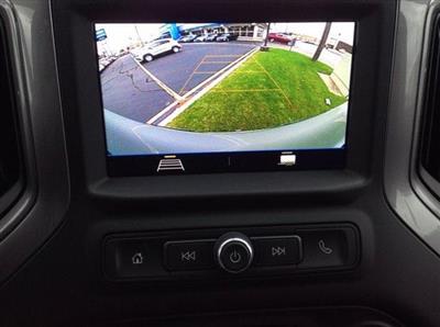 2020 Chevrolet Silverado 1500 Crew Cab 4x4, Pickup #M6949 - photo 5