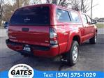 2013 Toyota Tacoma Double Cab 4x4, Pickup #M6960A - photo 2