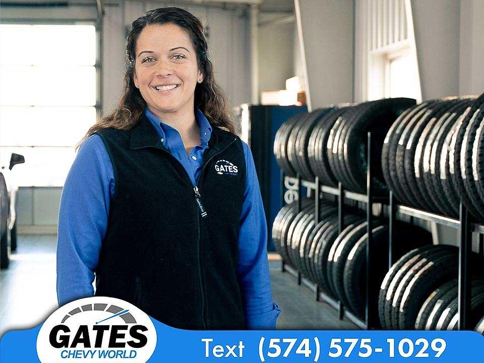 2018 Chevrolet Colorado Extended Cab 4x4, Pickup #M6993A - photo 10