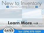 2018 Chevrolet Colorado Extended Cab 4x4, Pickup #M6993A - photo 1