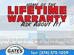 2018 Chevrolet Colorado Extended Cab 4x4, Pickup #M6993A - photo 3