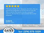 2018 Chevrolet Colorado Extended Cab 4x4, Pickup #M6993A - photo 4
