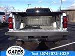 2015 Chevrolet Silverado 1500 Crew Cab 4x4, Pickup #M7001A - photo 7