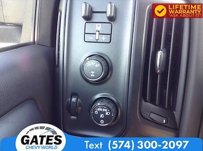 2020 Chevrolet Silverado 4500 Crew Cab DRW 4x4, Cab Chassis #M7004 - photo 10