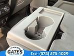 2017 Ford F-250 Crew Cab 4x4, Pickup #M7004A - photo 16