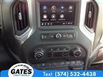 2020 Chevrolet Silverado 3500 Regular Cab DRW 4x4, Dump Body #M7026 - photo 8