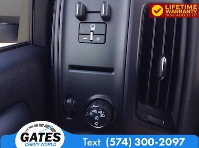 2020 Chevrolet Silverado 4500 Crew Cab DRW 4x2, Cab Chassis #M7060 - photo 10